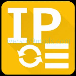 IP Changer + History Mod Apk Download
