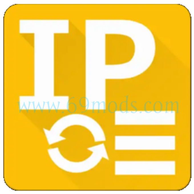 IP Changer + History Mod Apk [Ads Free] Latest Version Download for Android