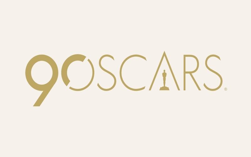 90. Oscar Ödülleri'nin Kazanan İsimleri