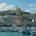 Malta: Cash incentives to potential travelers