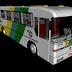 Marcopolo Viaggio G4 850