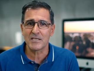 Convenção dia 18 confirmará Paulo do Anjos candidato a Prefeito em Maracás