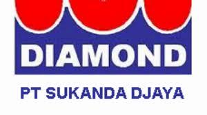 Lowongan Kerja PT. Sukanda Djaya Juli 2018