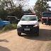 Un hombre de 90 años falleció, y dos mujeres se encuentran graves luego que se incendiara una vivienda en Parque del Plata