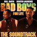 Bad Boys for Life (Official Soundtrack)
