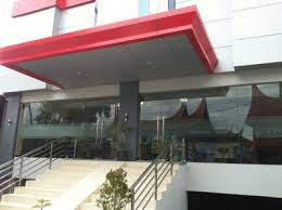 Hotel Murah dengan Harga Pasti di Bukittinggi