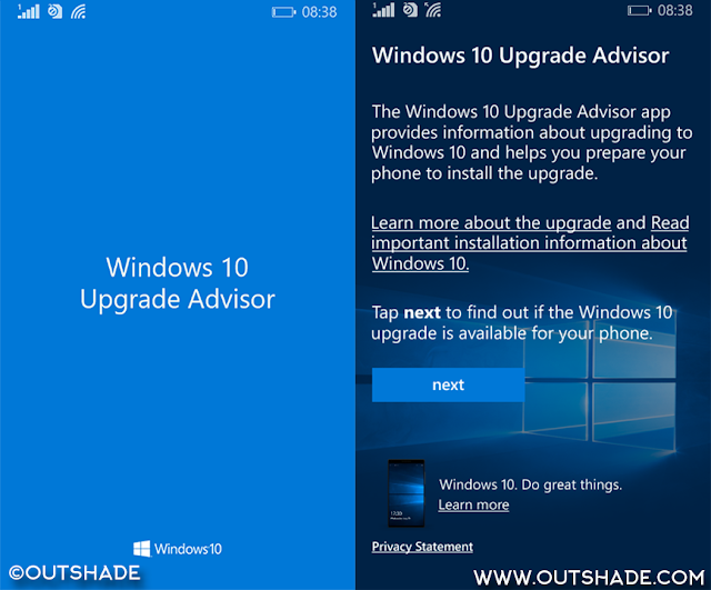 How To Check If Your Windows Phone is Windows 10 Supported