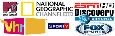 Portugal Latin US UK mix new bbc itv m3u8 | Sharing-Belge IPTV VOD