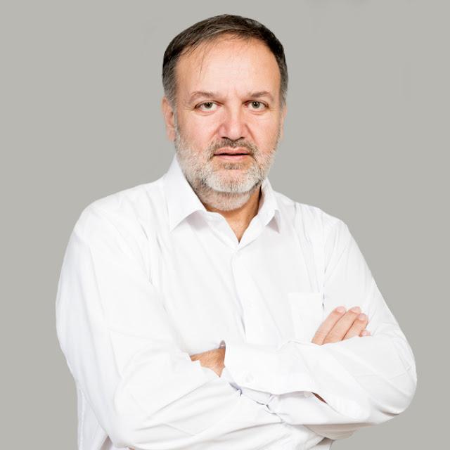 Τάσσος Χειβιδόπουλος: Πάλι τίποτα στο Άργος