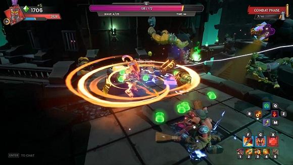 dungeon-defenders-awakened-pc-screenshot-4