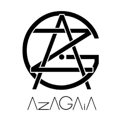 Azagaia – Ai de Nós (feat. Amen Hill, Amélia Charlton & Dalton Simão Clemente)