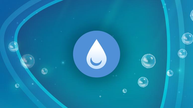 Pokémon tipo Água (Water)