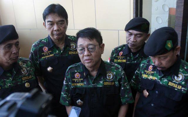 Himpunan Keluarga TNI AD: Kritikan Gatot Nurmantyo Tak Ada yang Salah