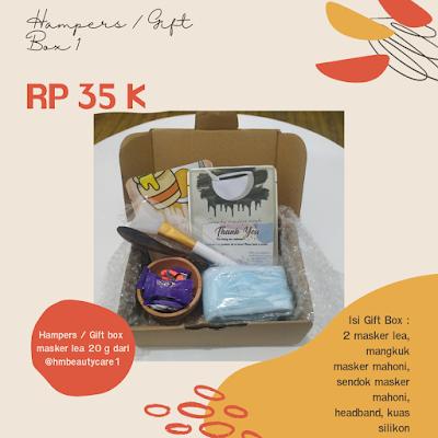 gift box 35 ribu
