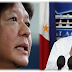 BONGBONG : I WAS ROBBED