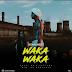 Music: Kennihgee - Waka Waka | @kennihgee