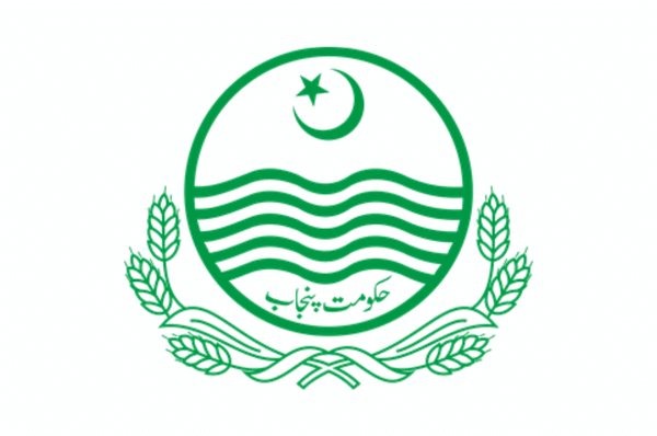 Irrigation Department Punjab Jobs 2021 All Divisions Recruitment