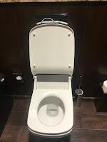 japainse toilet
