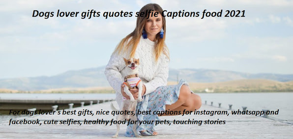 Quarantine puppy dog quotes for dog lovers