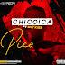 Chicoica Feat. Boy Kiss - Pico (Kuduro) [Download]