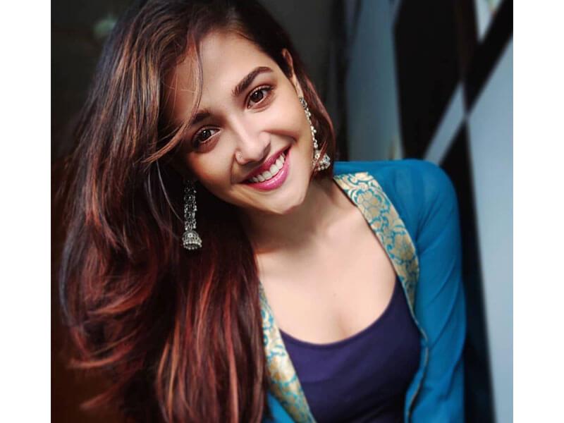 Trending Bengali Film Celebrities 7