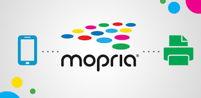 Mopria Print Service Apps Free Download