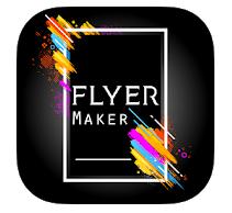 Flyers Poster Maker App Download