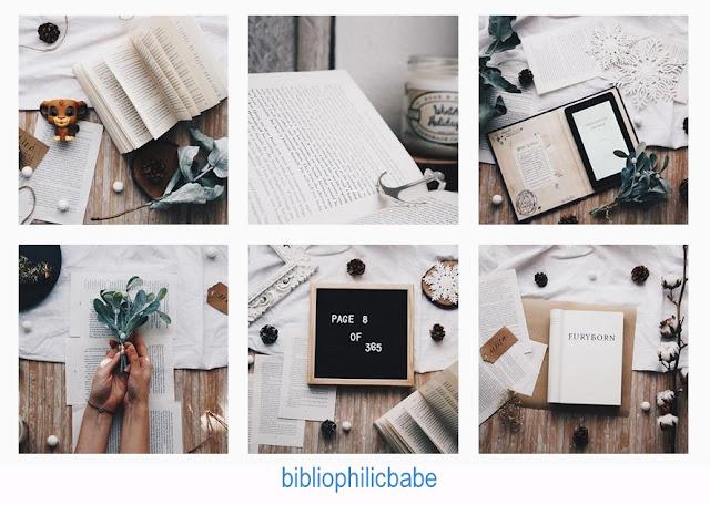 https://www.instagram.com/bibliophilicbabe/