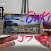 OnKiller OS For J7 2015 (Best For PUBG)