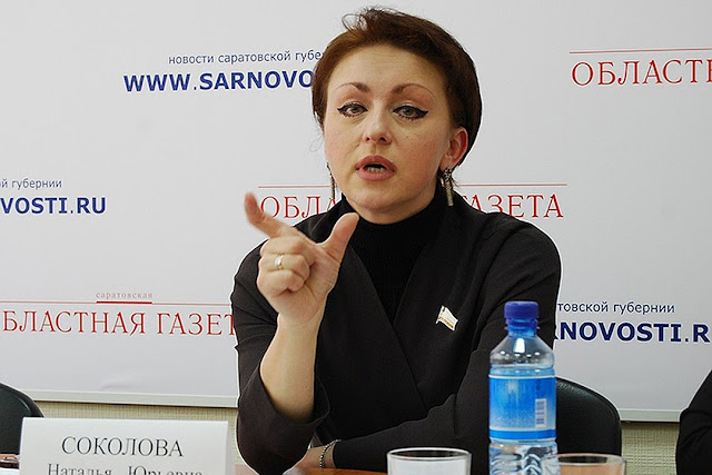 Министр сказала, что можно жить на 3500 рублей в месяц, но сама так делать отказалась…ВИДЕО
