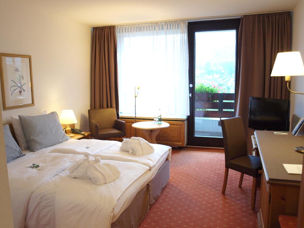https://1.bp.blogspot.com/-KiieXwZv4WY/X5U1NNoxiTI/AAAAAAAADCw/CqfoZSqbyc8PiwgqZajsyCsW7bV1rXpdwCLcBGAsYHQ/s16000/Room_Arabella_Brauneck_Hotel.JPG