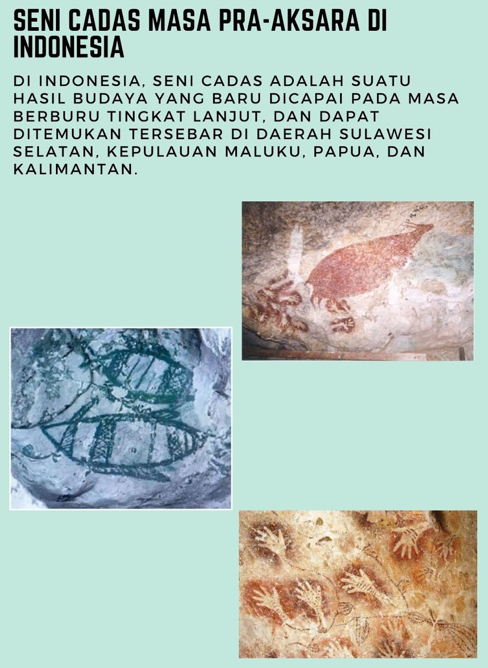 situs Leang Pattae, seni cadas, lukisan di dinding gua, lukisan didinding gua, peninggalan pra-aksara, peninggalan pra-sejarah, peninggalan praaksara, peninggalan prasejarah, lukisan didinding gua peninggalan masa