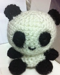 http://www.ravelry.com/patterns/library/panda-29
