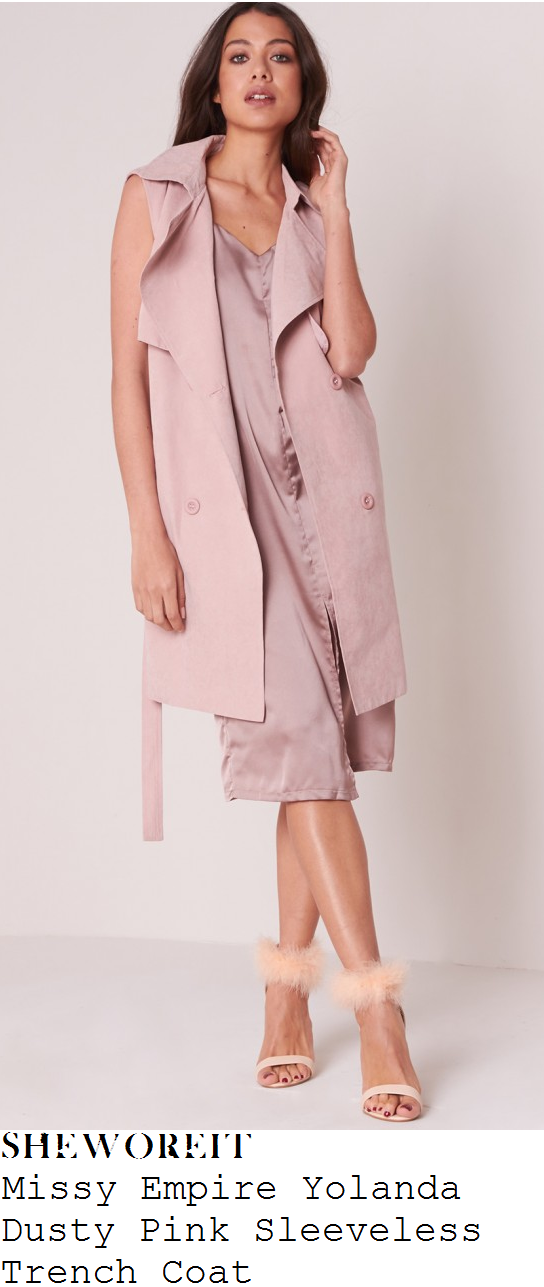 georgia-kousoulou-missy-empire-yolanda-dusty-pink-sleeveless-trench-coat