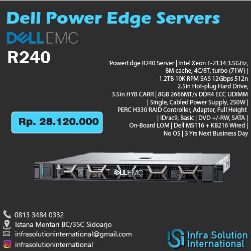 Jasa Instalasi Server Ngawi Enterprise