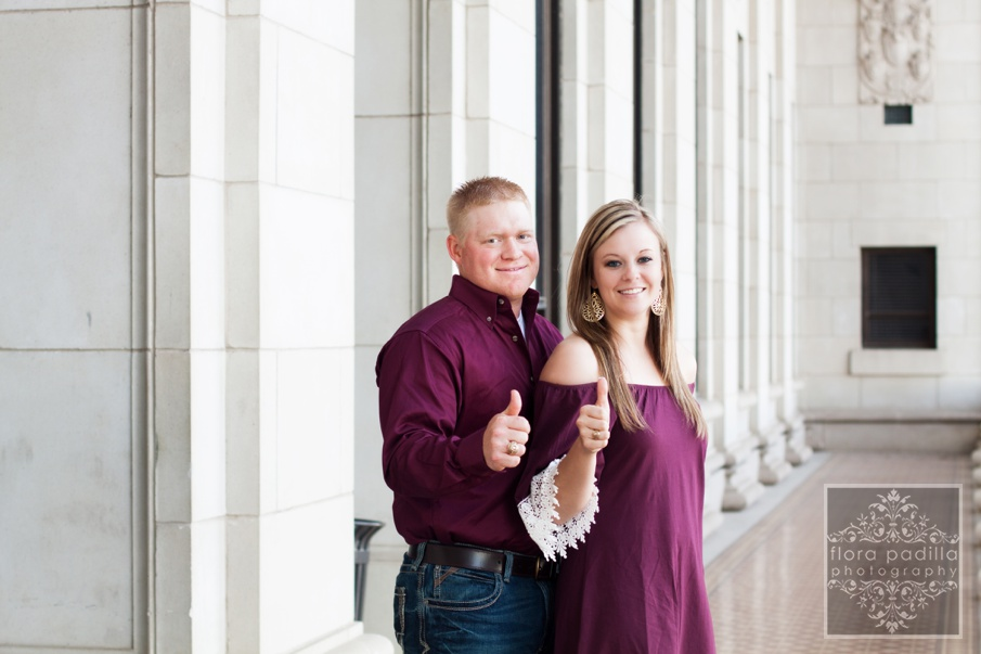 college-station-wedding-photographer-aggie-wedding-photographer
