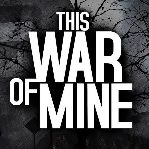 This War of Mine v1.5.10 Apk Mod [Versão Completa]