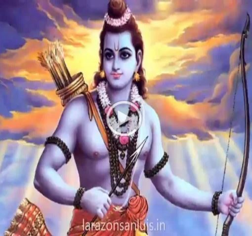 Jai Shri Ram Status 🚩 Ram Navami Status for Whatsapp 🚩 Ram Navami Video Status Download
