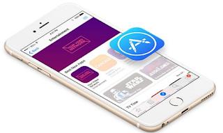 Cara Install dan Fitur Tersembunyi di iOS 10.3