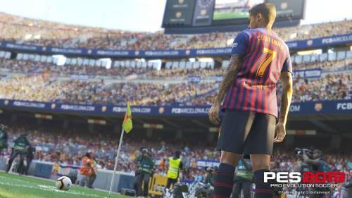 Free FIFA 19 full torrent