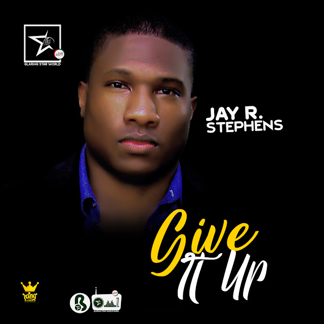 jay-r-stephens-give-it-up.html