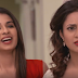 Mindblowing Twist Ahead In Star Plus Show Yeh Hai Mohabbtein