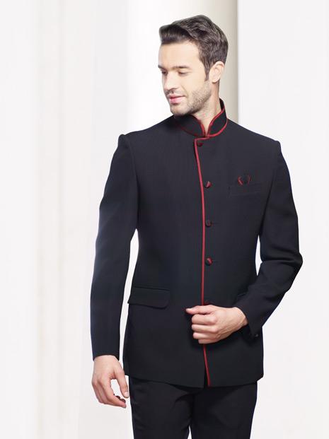 Pent coat for wedding party new stylish dress pent coat mens fashion 2012 2013 b g fashion Latest male fashion style