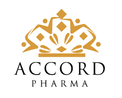Accord Pharma | Walk-in interview for QC-Formulation on 15-20 Sept 2020