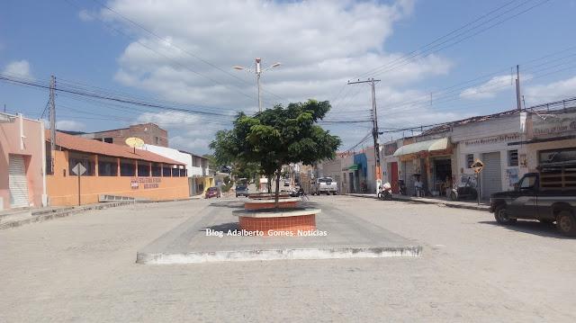 MPF ajuíza ação para que Funai destrave processo de demarcação de terra indígena em Pariconha/AL
