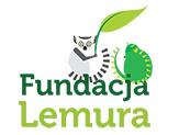 https://fundacjalemura.pl/