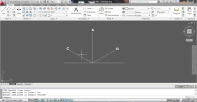 How-to-use-autocad-tutorial
