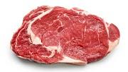 Hukum Memakan Daging Yang Disangkakan Halal Kemudian Berlaku Syubhah