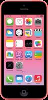 Download ipsw file for iPhone 5c GSM varaint(iPhone5,3)