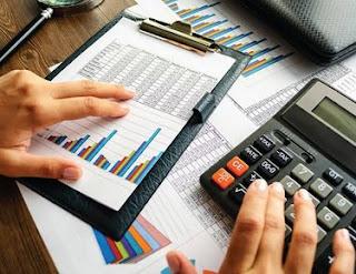 Jenis-jenis Laporan Keuangan Dalam Akuntansi Bisnis